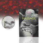 Massagebuch für Paare
