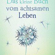 Anti-Stress Büchlein