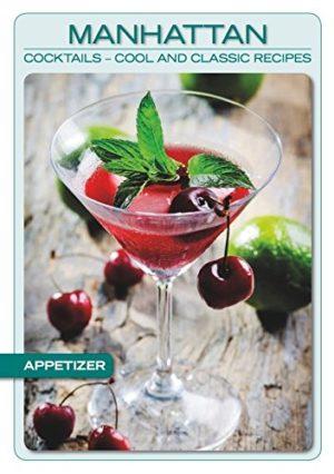 Cocktailrezepte-Box 1