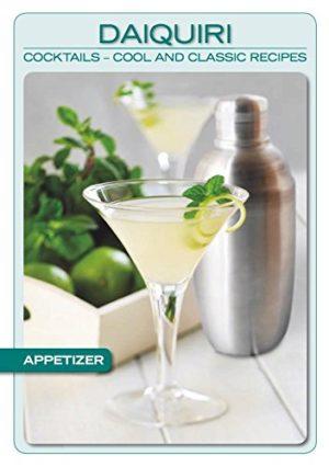 Cocktailrezepte-Box 3