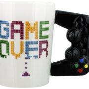 Tasse für Gamer 1