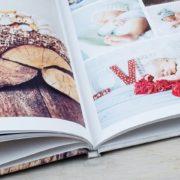 Fotobuch Love