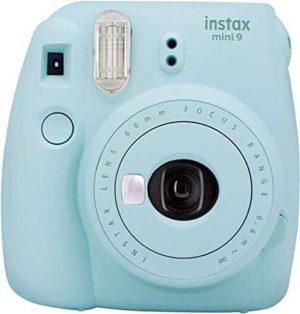 Sofortbild Minikamera