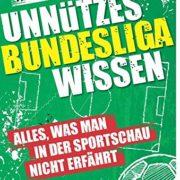 Bundesligawissen zum Mitreden