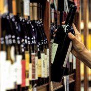 Weinseminar für Pärchen