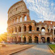 Gutschein für Italien Kurzurlaub