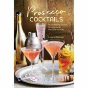Rezeptebuch Prosecco Cocktails