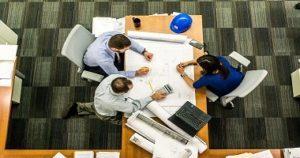 Geschenke für Architekten und Bauingenieure