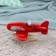 Spielzeug Wasserflugzeug
