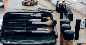 Parfum und Kosmetik Geschenke