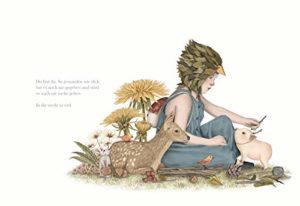 kreatives Buch für Kinder
