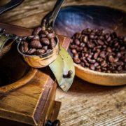 Kaffee-Seminar Gutschein