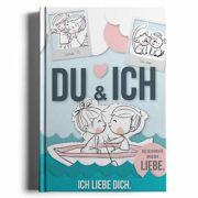 Tagebuch für Verliebte