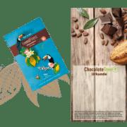 Kakaobaum-Patenschaft