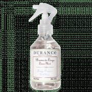 Parfum für die Textilwäsche