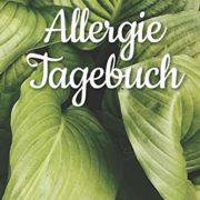 Allergietagebuch