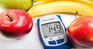 Geschenke für Diabetiker