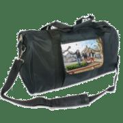 individuelle Kinder Sporttasche