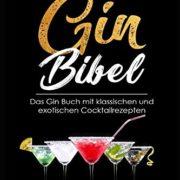 Gin-Bibel