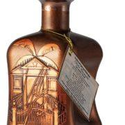 Karibik-Rum