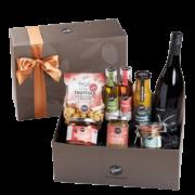 Dinner Deluxe-Geschenkbox