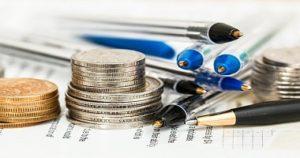 Geschenke für Sparer und Frugalisten