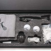 Geschenkset für Golfer